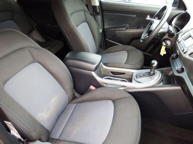 Kia Sportage 2014 price $13,995