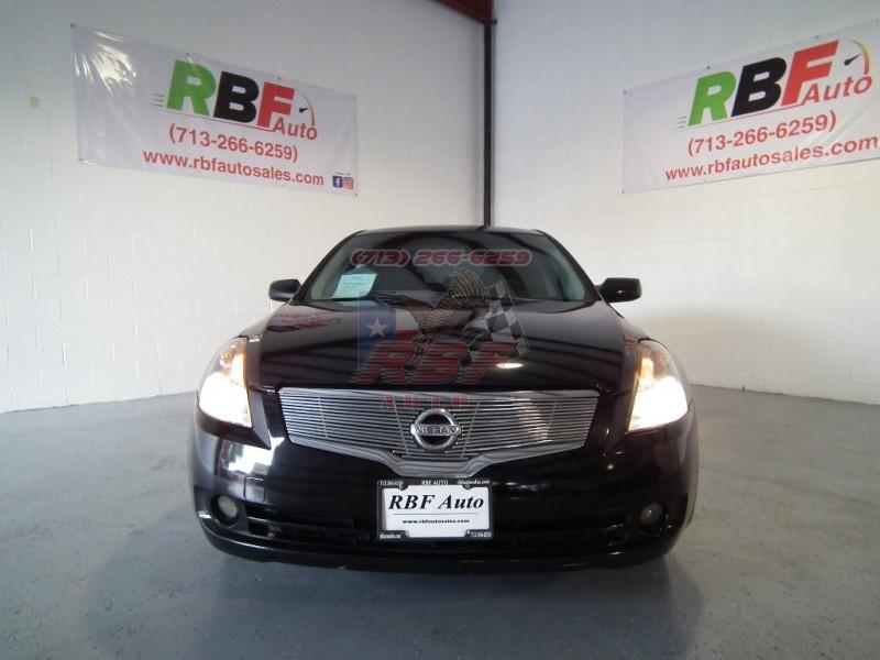 Nissan Altima 2012 price $5,995 Cash