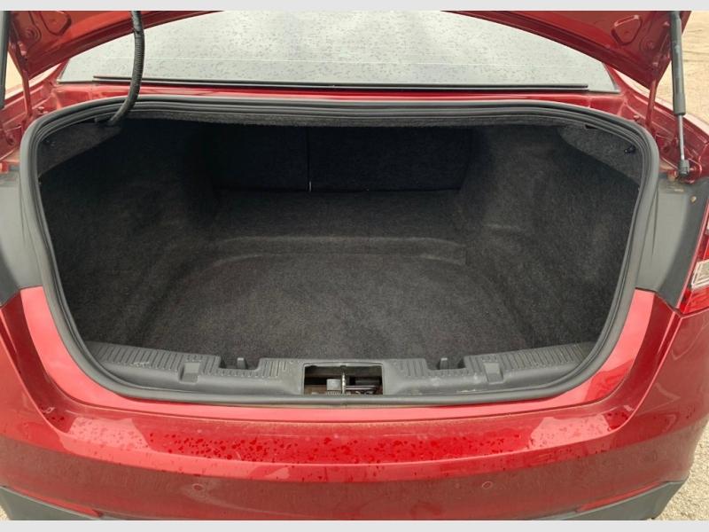 Ford Taurus 2014 price $1,500 Down