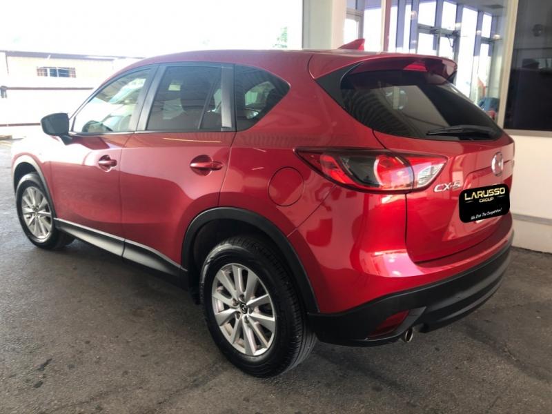 Mazda CX-5 2016 price $2,000 Down