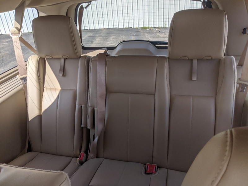 Ford Expedition EL 2014 price $2,000 Down