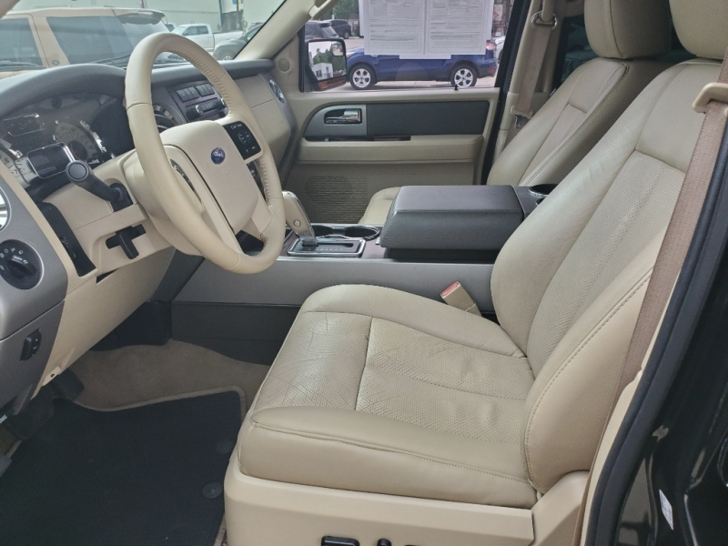 Ford Expedition 2014 price $2,200 Down