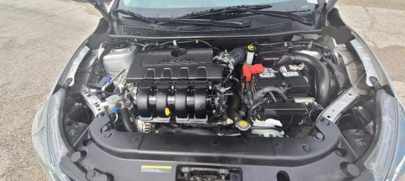 Nissan Sentra 2019 price $1,790 Down