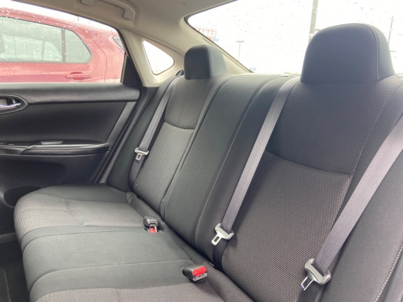 Nissan Sentra 2019 price $1,750 Down