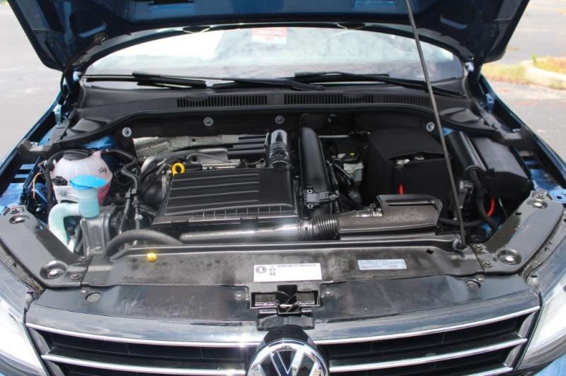 Volkswagen Jetta 2017 price $2,000 Down