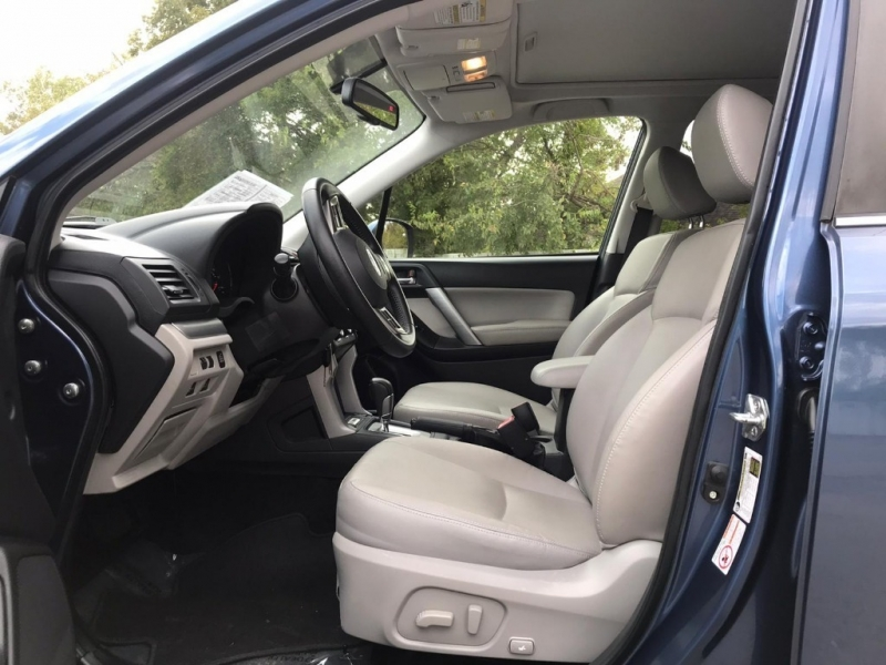 Subaru Forester 2014 price $2,000 Down