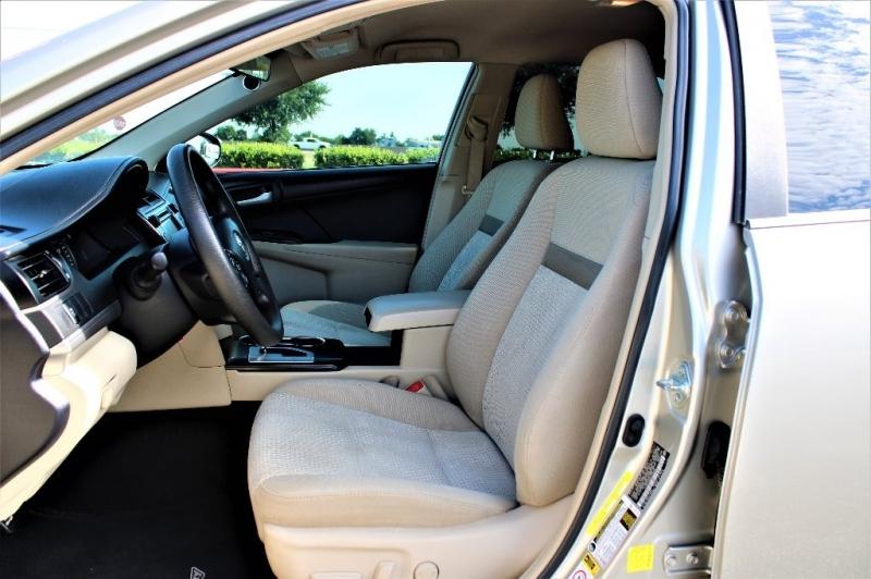 Toyota Camry 2014 price $1,500 Down
