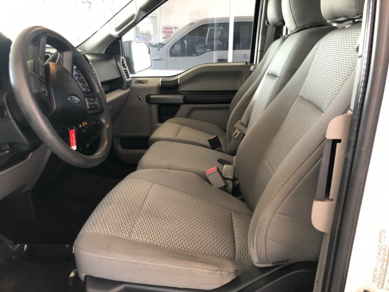 Ford F-150 2015 price $3,000 Down