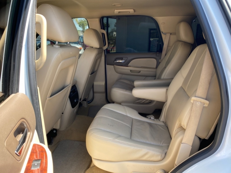 Chevrolet Tahoe 2011 price $1,500 Down