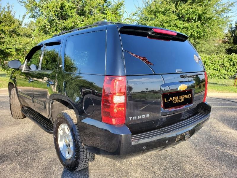 Chevrolet Tahoe 2013 price $2,350 Down