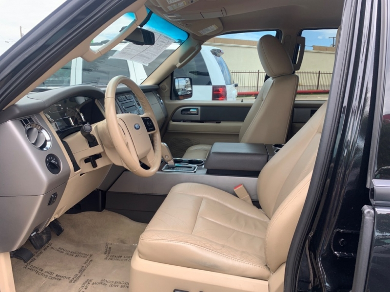 Ford Expedition 2014 price $2,650 Down