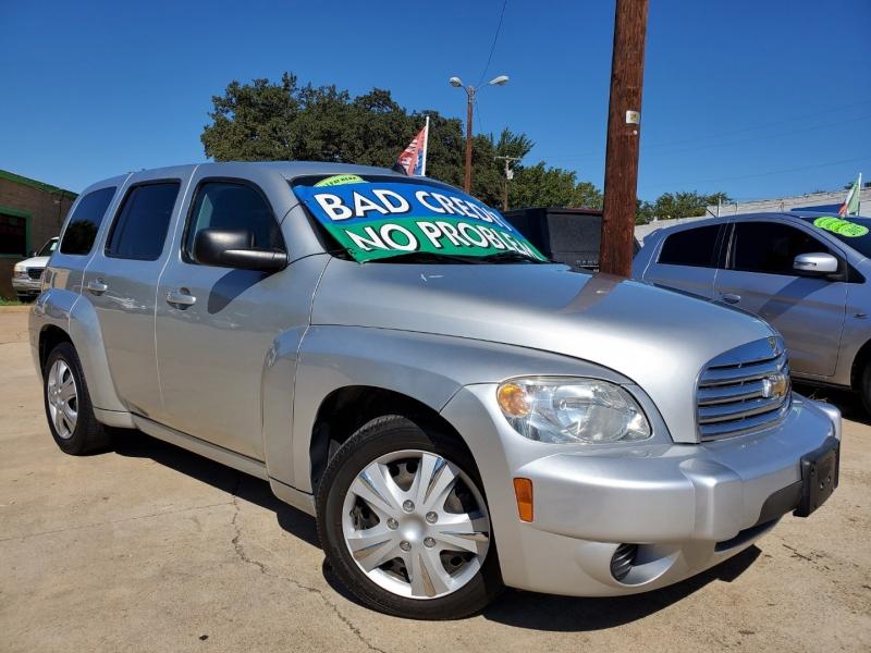 Chevrolet HHR 2011 price $1,000 Down