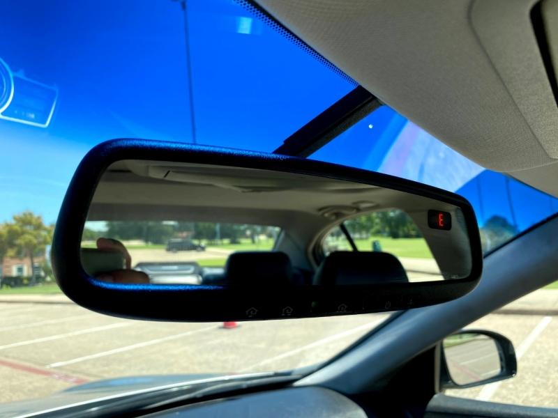 Infiniti G35 Sedan 2007 price $6,900