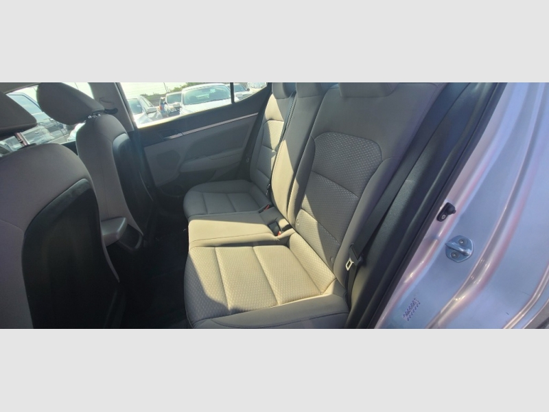 Hyundai Elantra 2019 price $1,500 Down