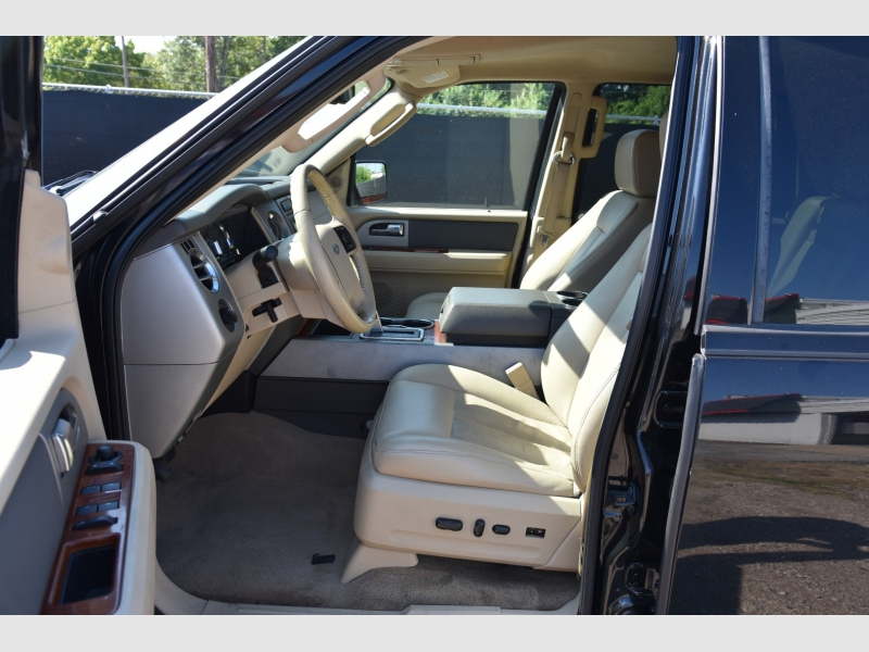Ford Expedition 2008 price $1,500 Down