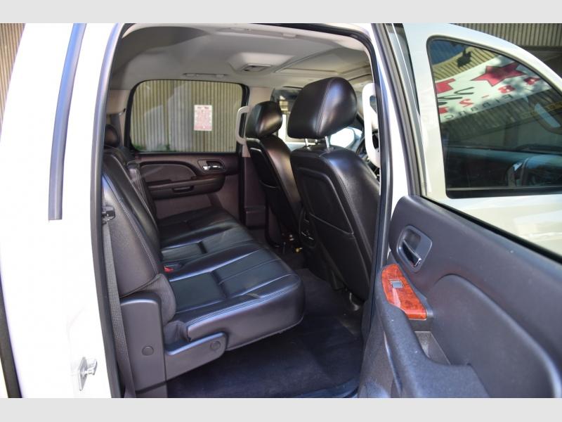 Chevrolet Silverado 1500 2010 price $2,500 Down