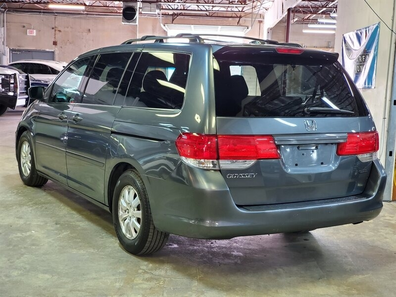 Honda Odyssey 2010 price $950 Down