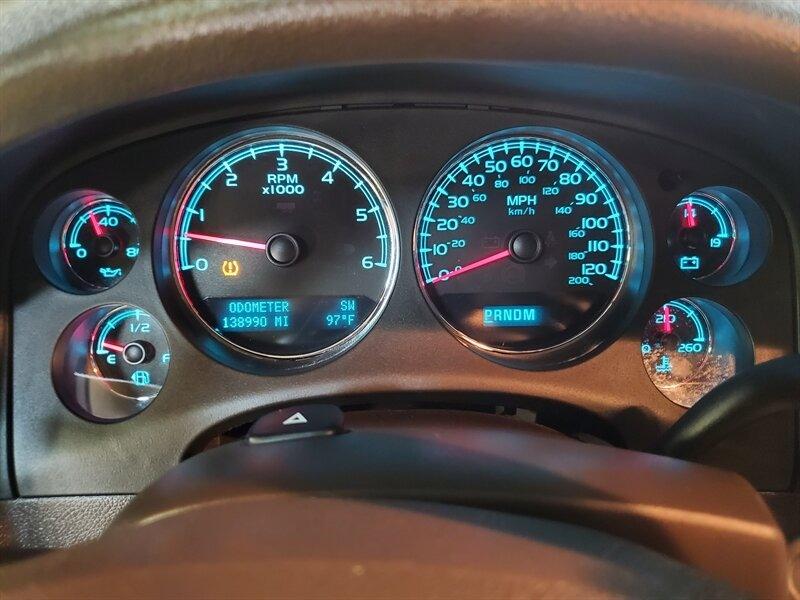 GMC Yukon Denali 2009 price $1,500 Down