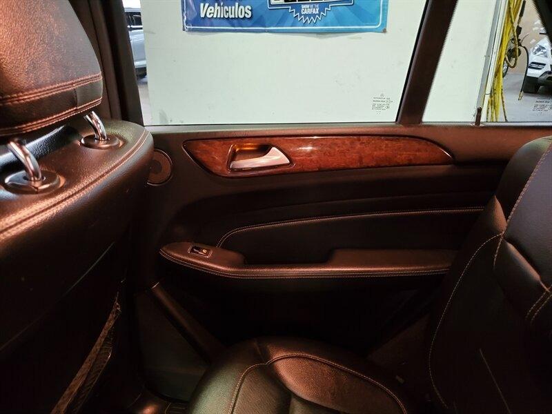 Mercedes-Benz M-Class 2014 price $2,000 Down