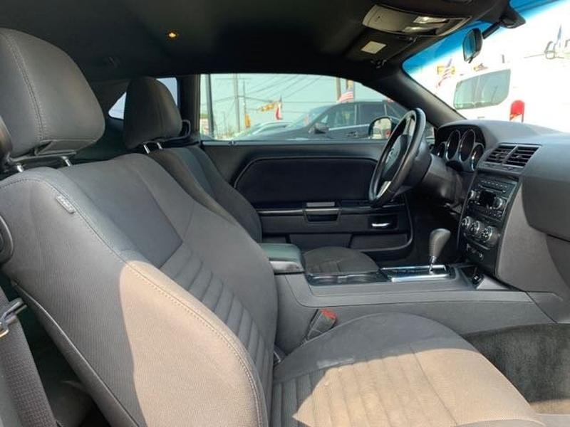 Dodge Challenger 2014 price $1,995 Down