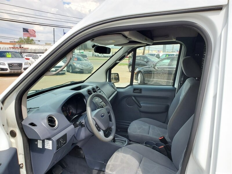 Ford Transit Connect 2013 price $1,500 Down