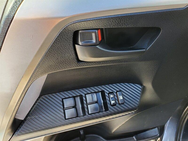 Toyota RAV4 2013 price $2,000 Down