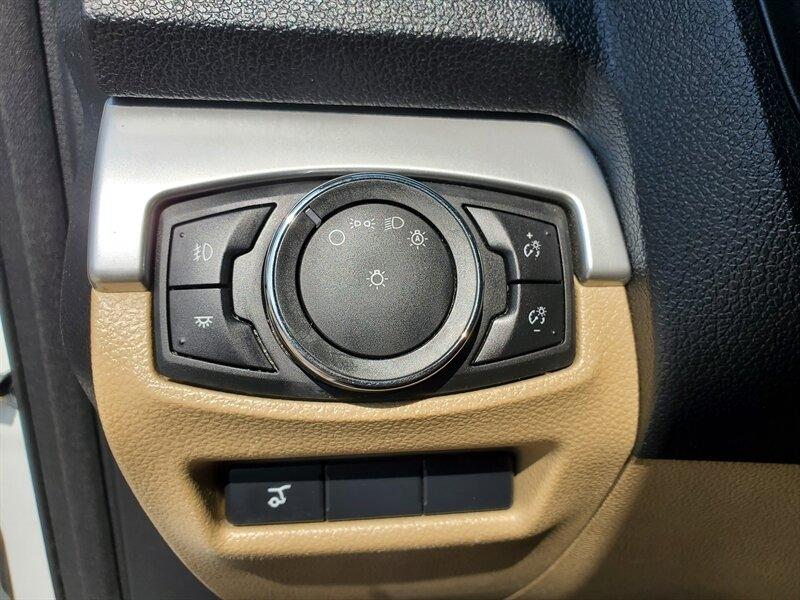 Ford Explorer 2016 price $2,000 Down