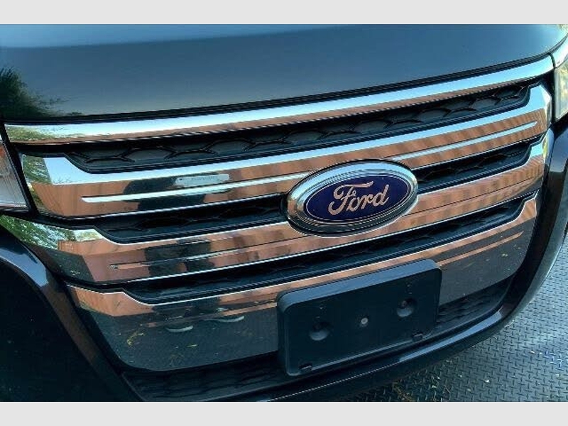 Ford Edge 2011 price $1,450 Down