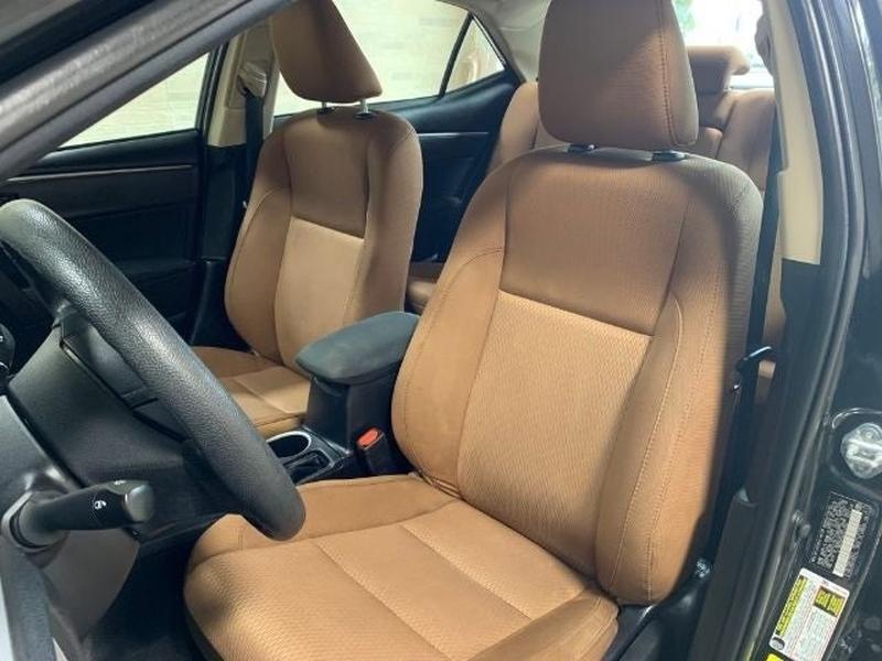 Toyota Corolla 2016 price $1,500 Down