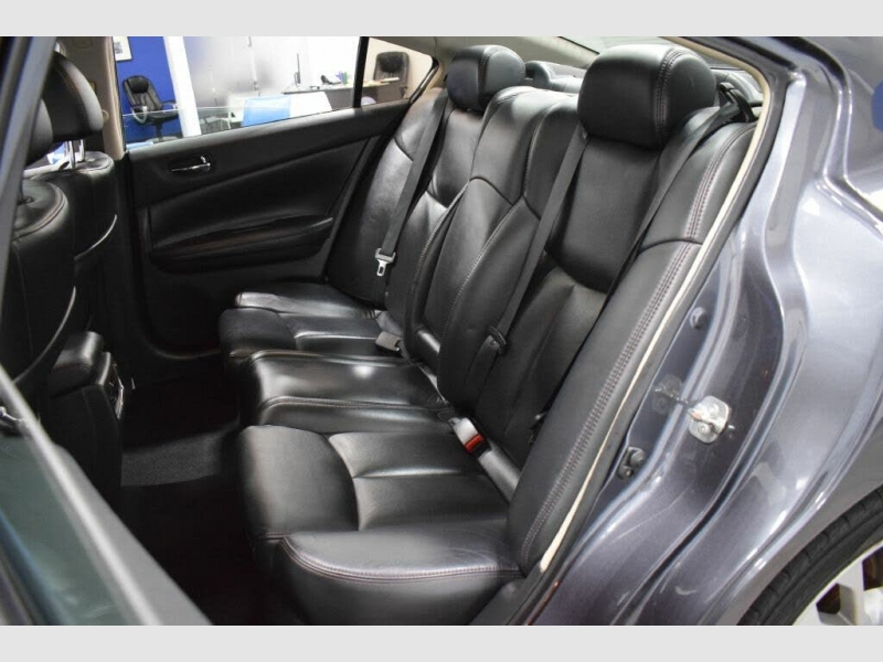 Nissan Maxima 2013 price $1,400 Down