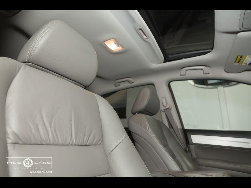 Honda CR-V 2011 price $1,500 Down