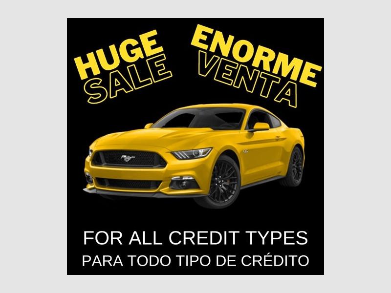 Ford Fusion Energi 2013 price $499 Down