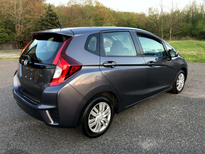 Honda Fit 2015 price $799 Down
