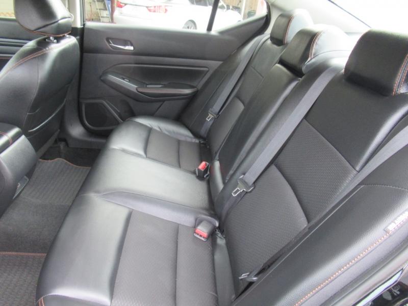 Nissan Altima 2020 price $3,995 Down