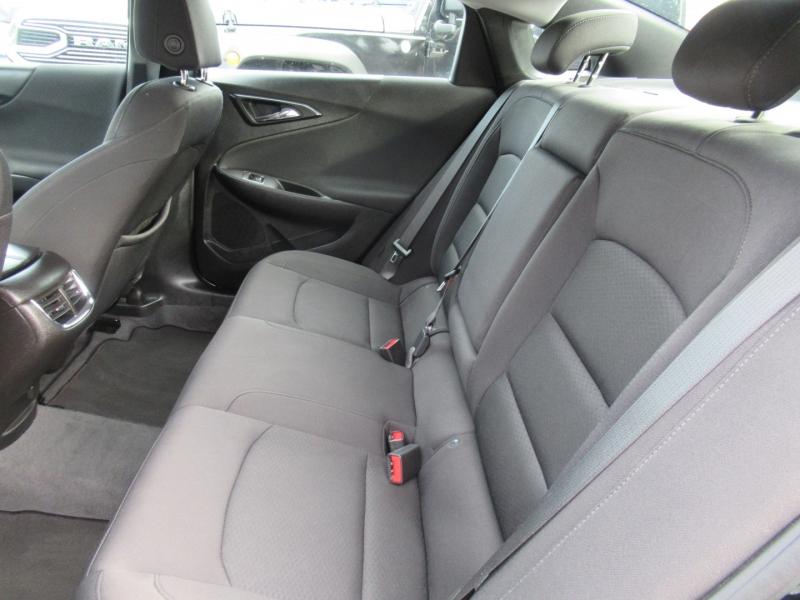 Chevrolet Malibu 2019 price $3,495 Down
