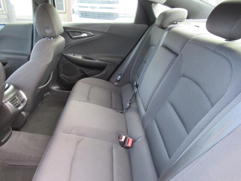 Chevrolet Malibu 2019 price $2,995