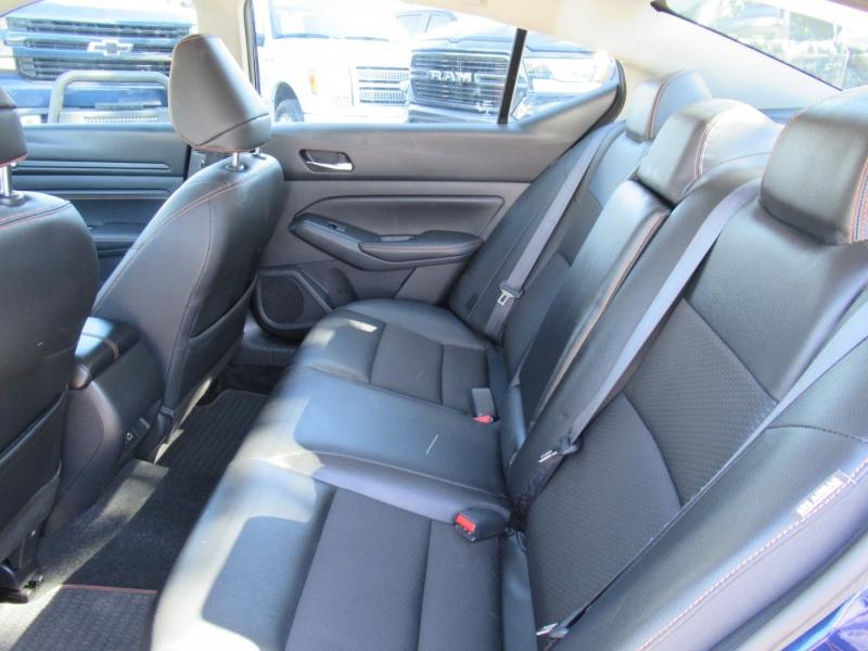 Nissan Altima 2019 price $2,995