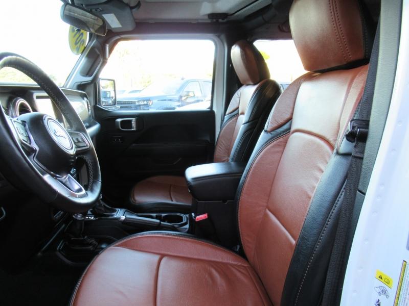 Jeep Wrangler Unlimited 2019 price $7,995