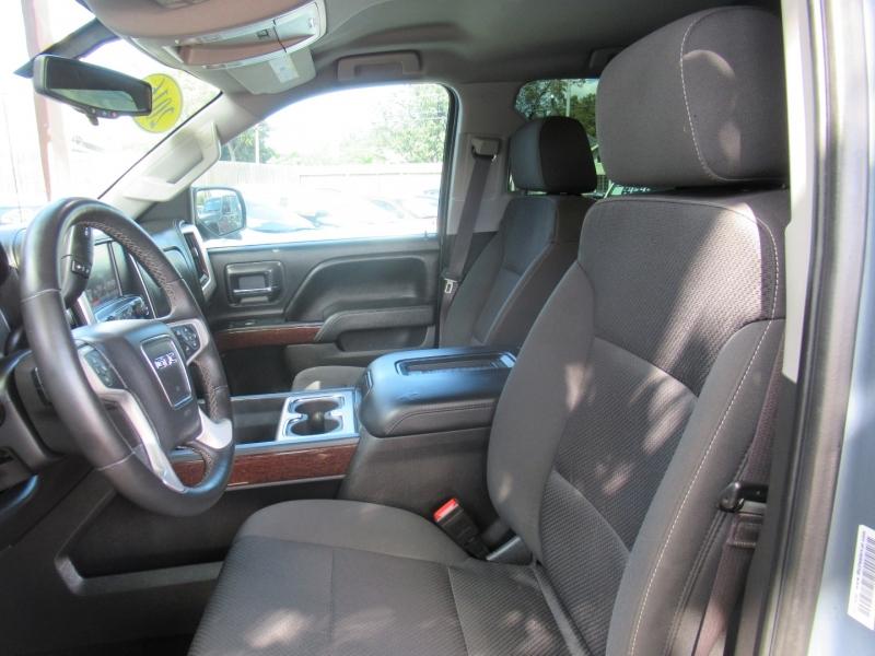 GMC Sierra 1500 2016 price $3,995