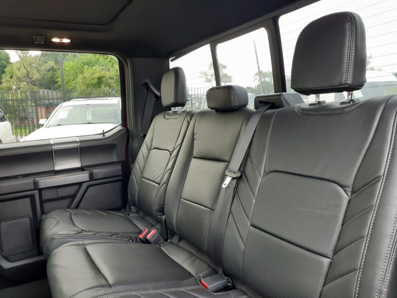 Ford F-150 2019 price $8,995