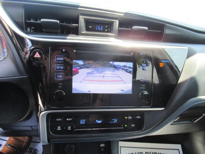 Toyota Corolla 2019 price