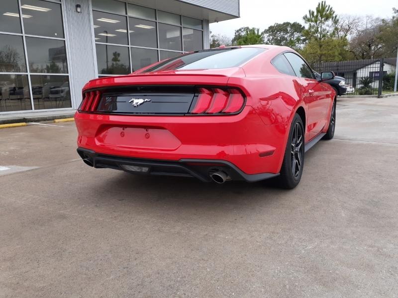 Ford Mustang 2020 price LLAME PARA INFORMACION