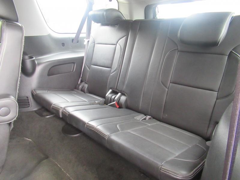 GMC Yukon XL 2016 price $5,995