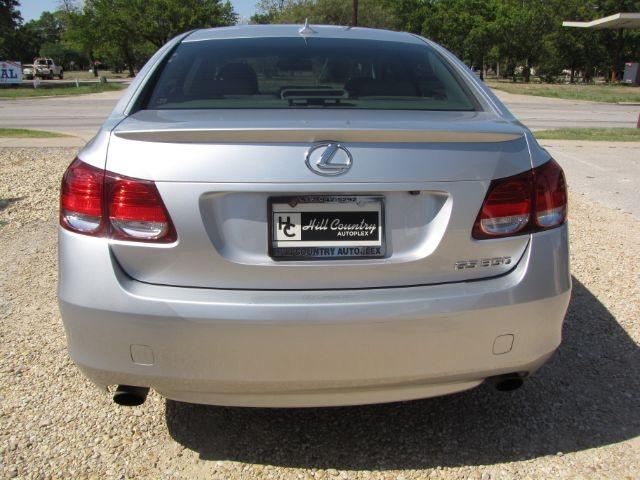 Lexus GS 2011 price $14,000