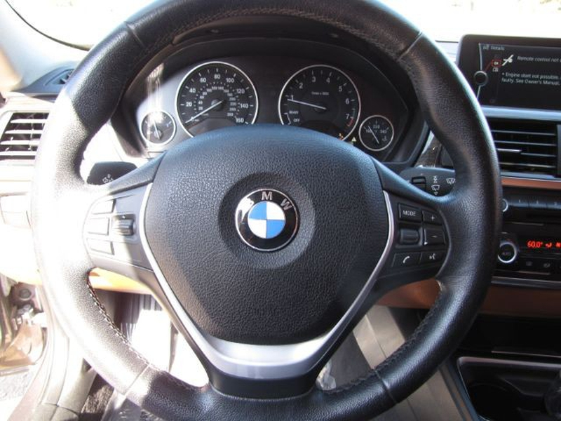 BMW 3-Series 2012 price $9,999