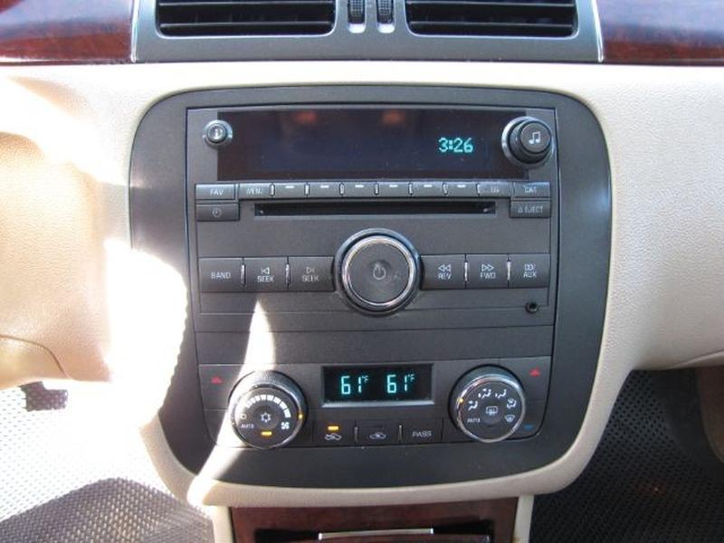 Buick Lucerne 2007 price $3,999
