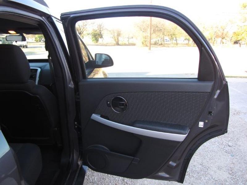 Pontiac Torrent 2007 price $3,999
