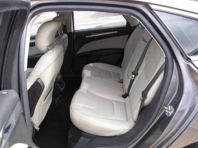Ford Fusion Hybrid 2014 price $6,499 Cash