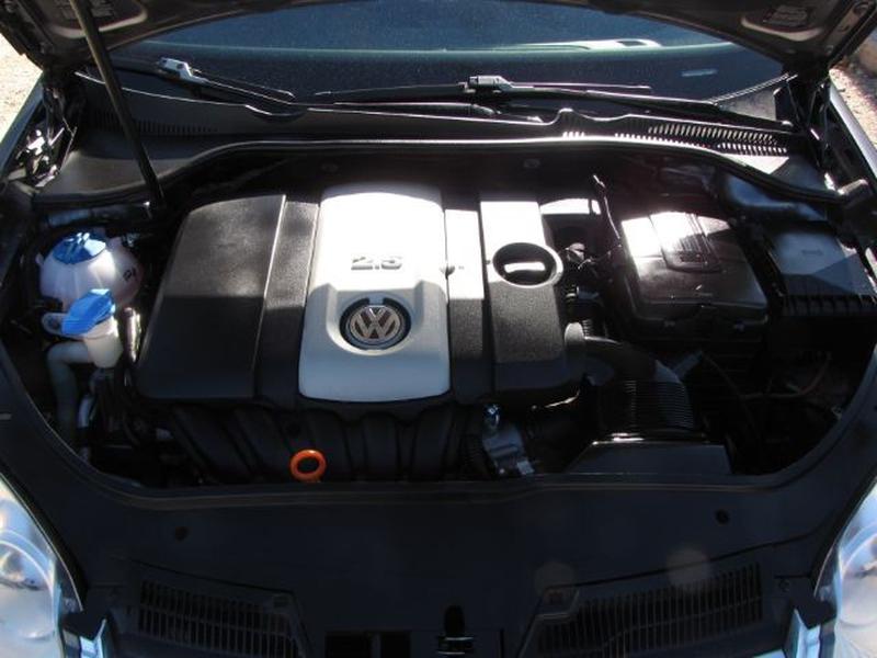 Volkswagen Jetta 2007 price $5,000