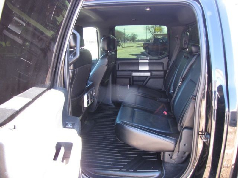Ford F-150 2017 price $27,000